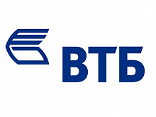 VTB Bank (Armenia) to give press conference on retail busines...