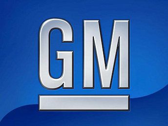 GM profits fall on weakening euro