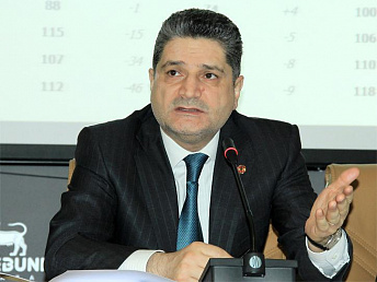 Armenia reports the best economic activity index in CIS over 8 months-PM