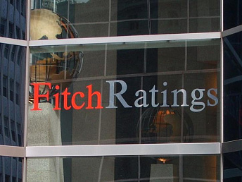 Fitch confirms Armenia's long-term rating at bb –