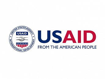 USAID to support Black Sea Silk Road Corridor