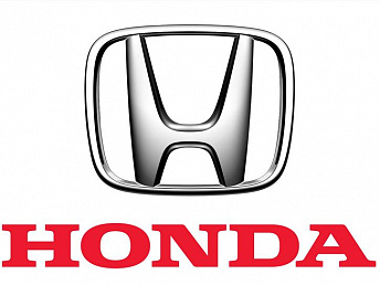 Honda recalls 268,000 CR-Vs over possible fire hazard