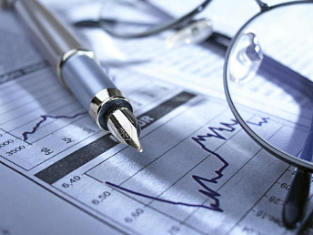 Armenia's foreign trade grows 21.7% to $422.5 million in January 2013
