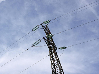 Electricity supplying companies can reduce their cost by 10% - expert says
