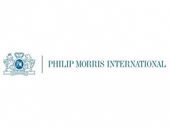 Philip Morris gives 5.8 million drams to Orran to train children from needy families