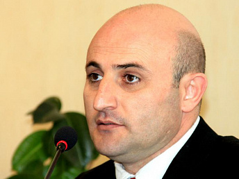 Armenian tourism sphere is pretty completive in the region- Economy Ministry