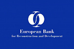EBRD senior officials visit Armenia