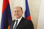 Electrical Networks of Armenia (ENA) plans to earn 6 billion drams in profits in 2012