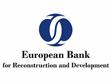 EBRD and SEAF call a news conference April 27