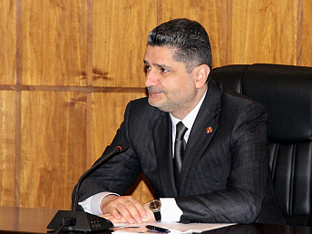 Armenian premier orders privatization of Yerevan Jewelry Plant
