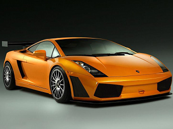 Lamborghini recalls 1500 cars due to risks