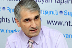 Armenia needs a strategy to develop green economy