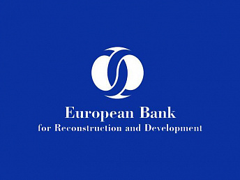EBRD provides IEC  with $25 million loan to finance modernization of Sevan-Hrazdan cascade