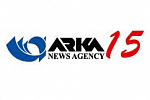 ARKA news agency develops into leading mass media in Armenia: GeoProMining