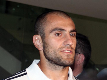 Armenia and Italy have equal chances for victory- Movsisyan