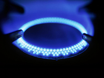 Natural gas price in Armenia rose to $232 per 1000 cubic m in 2012: press digest