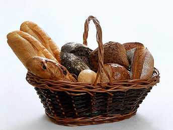 Bread production in Armenia falls 0.5% to 272,100 tons over 11 months in 2012