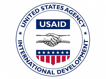 USAID to increase credit provisions for small, medium business to $16mln by Sept 2013