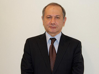 Perspective development strategy calls for creation of 60,000 new jobs in Armenia by 2017