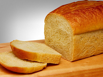 SCPEC confirms rising bread and flour prices