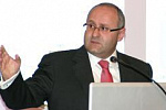 ARKA becomes chronicler of economic development ups and downs: chairman of Union of Armenian Banks