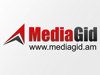 Diplomat.am joins www.mediagid.am national news system