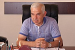 South Caucasus Railways (SCR) priority for 2012 is to upgrade its rolling stock