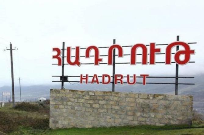 Նպատակը դիվերսիան չի եղել, այլ գրավել Հադրութը. Արցախի նախագահը` Հադրութի  վրա ադրբեջանական գրոհը հետ մղելու մասին (ՎԻԴԵՈ)